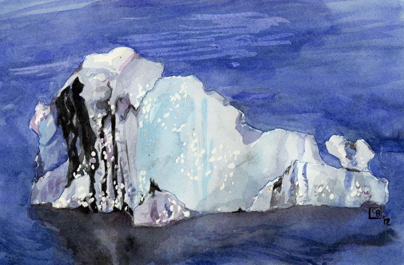 glacier2_web