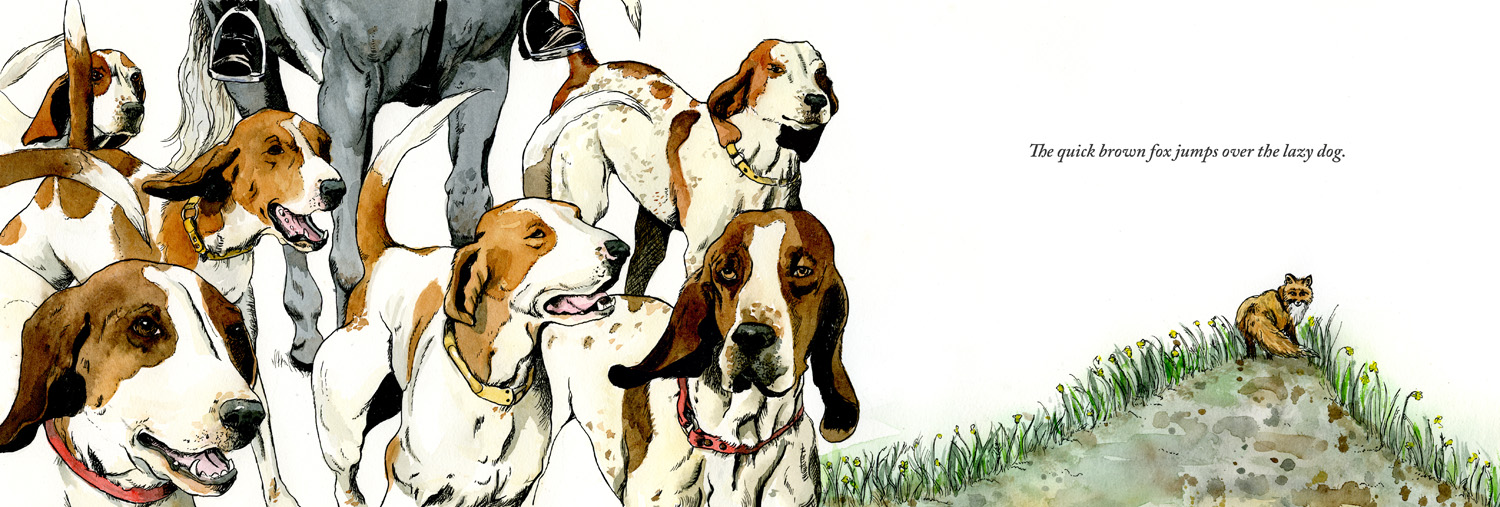foxhounds_web
