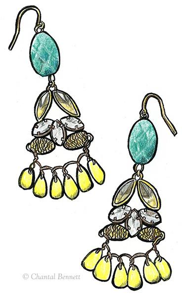 earrings_web