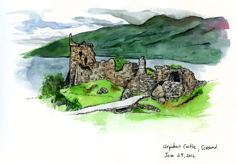 scotland3_web