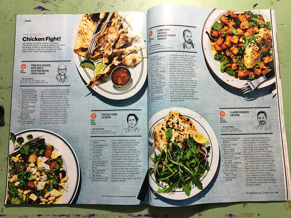 menshealth_spread_oct2017_web